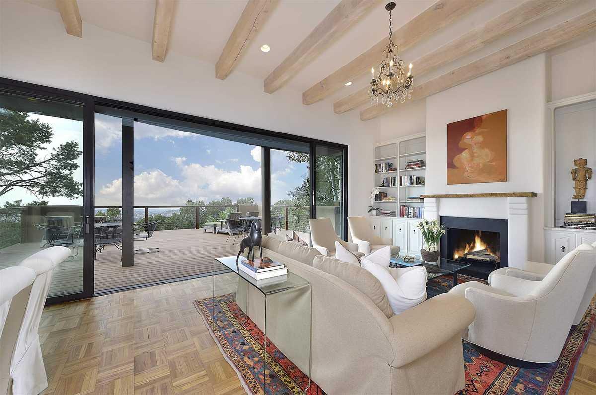 $2,495,000 - 4Br/4Ba -  for Sale in Santa Fe