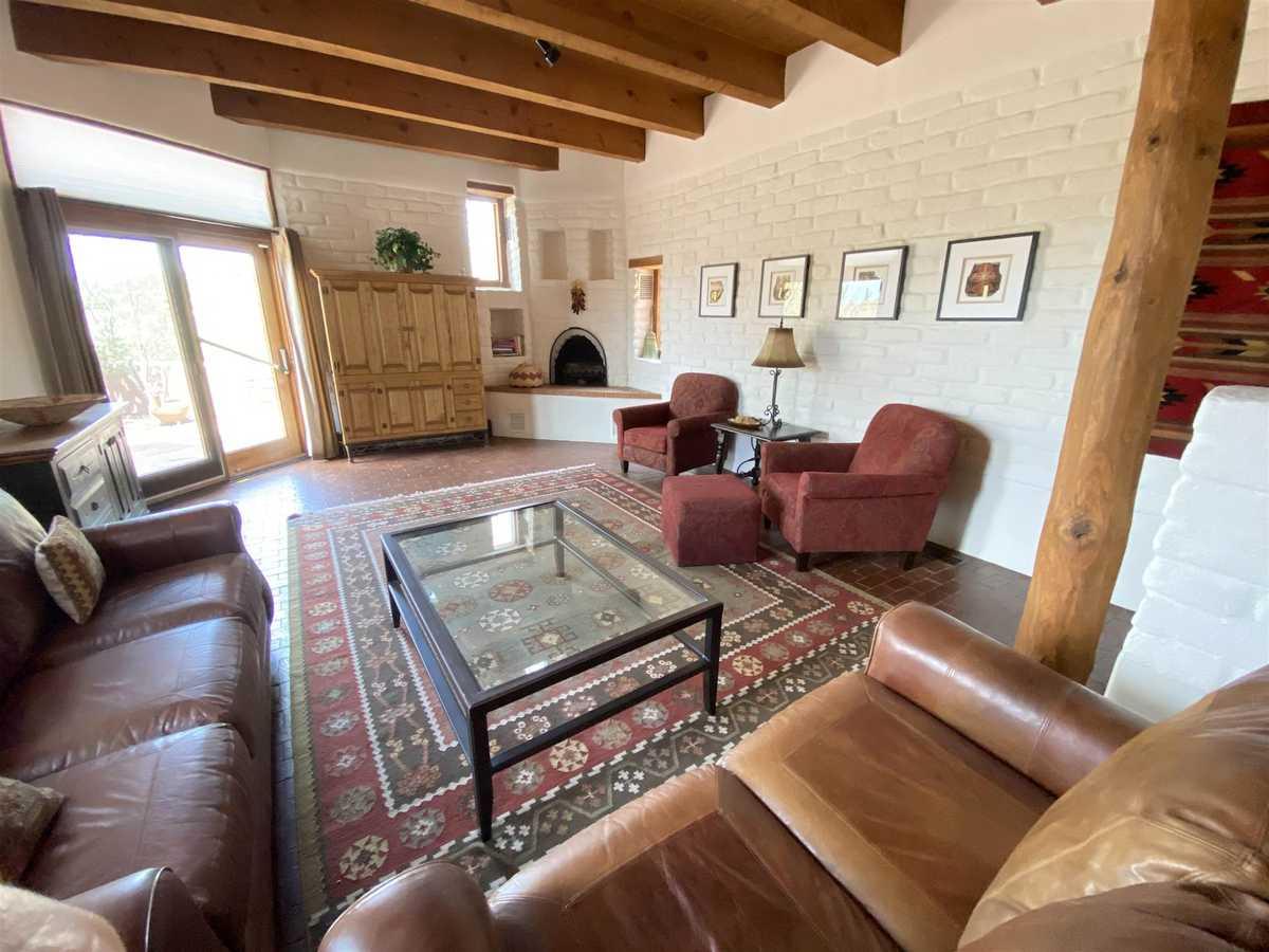 $950,000 - 4Br/3Ba -  for Sale in Estancia Primera, Santa Fe