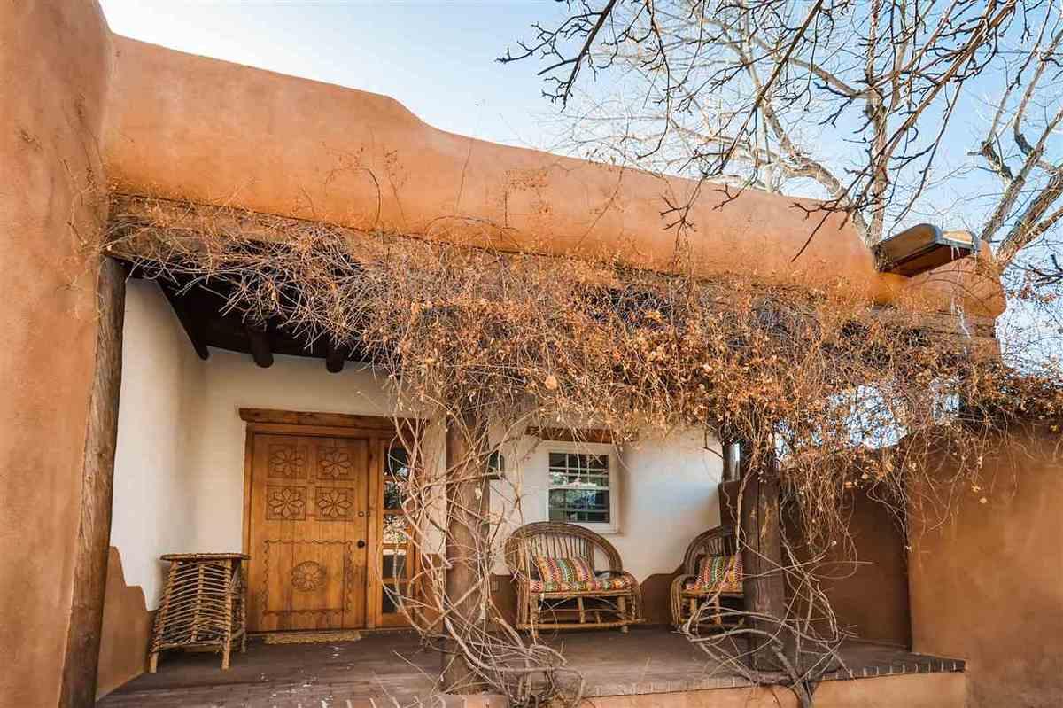$215,000 - 2Br/2Ba -  for Sale in Santa Fe
