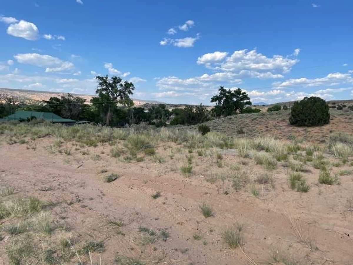 $42,000 - Br/Ba -  for Sale in Espanola