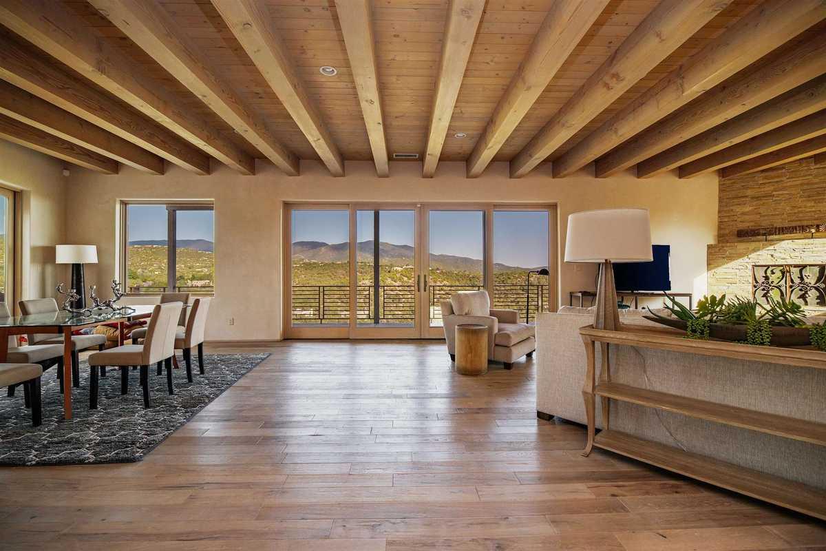 $2,995,000 - 4Br/5Ba -  for Sale in Northside, Santa Fe