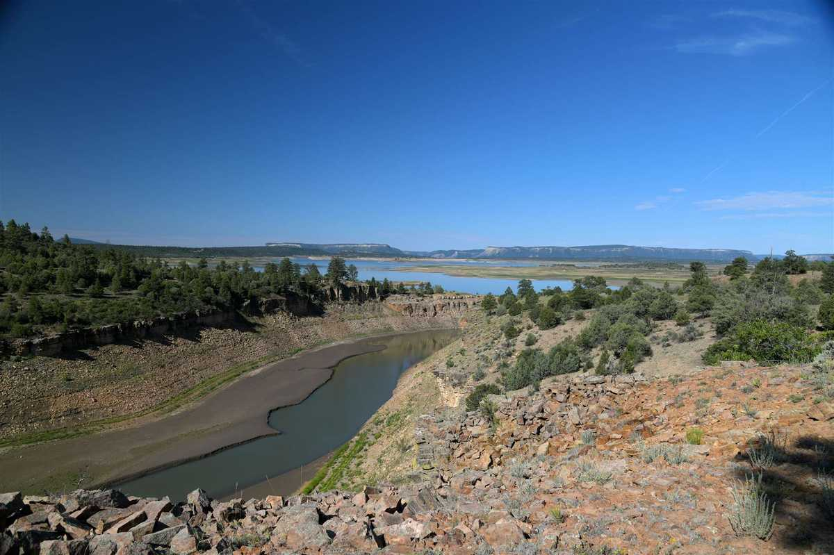 $399,900 - Br/Ba -  for Sale in Rutheron