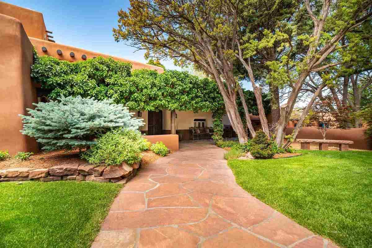 $22,600,000 - 21Br/26Ba -  for Sale in Santa Fe