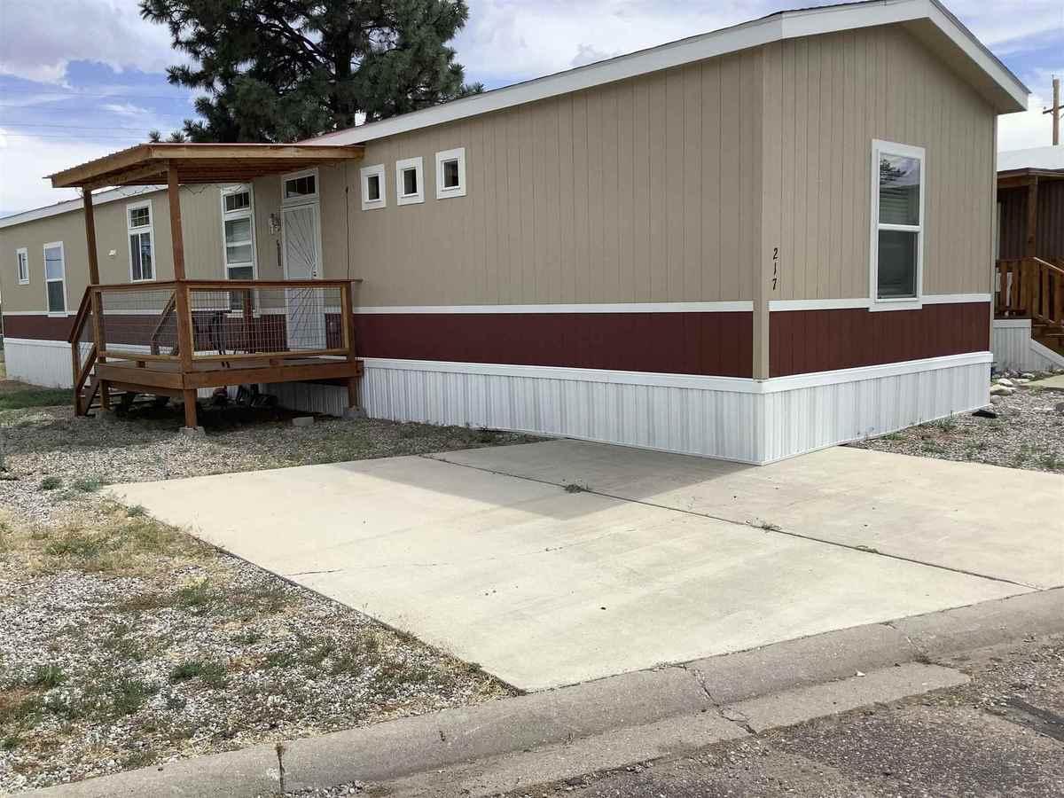 $82,000 - 3Br/2Ba -  for Sale in Los Alamos