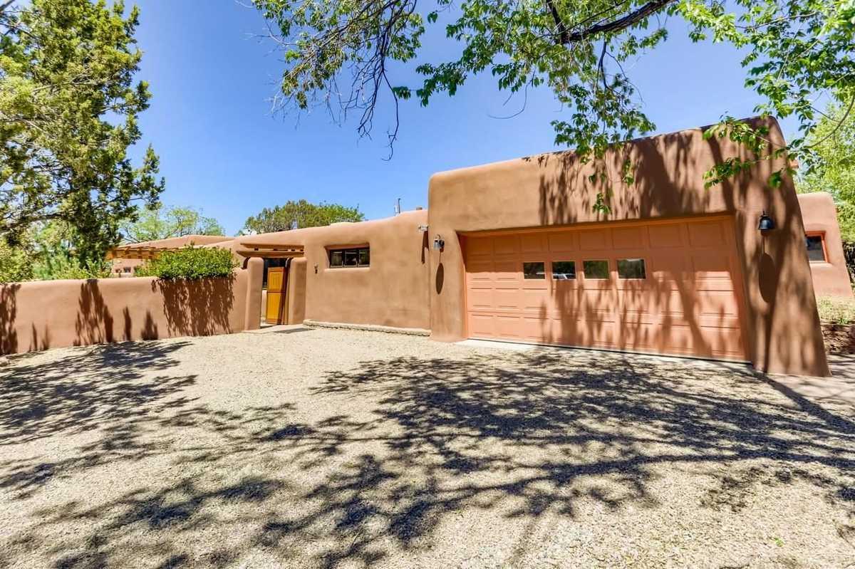 $1,445,000 - 6Br/5Ba -  for Sale in Santa Fe