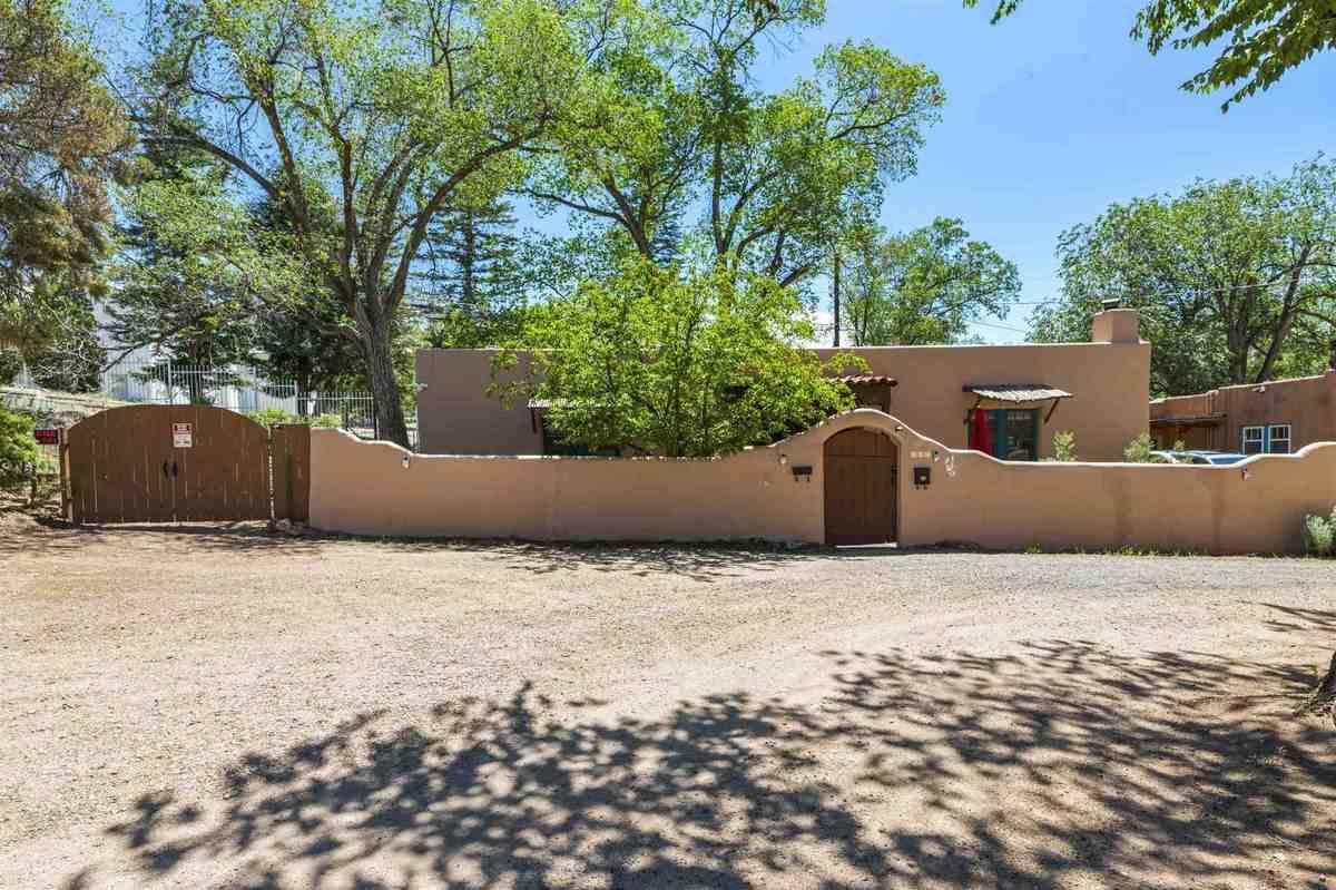 $808,000 - 2Br/2Ba -  for Sale in Santa Fe