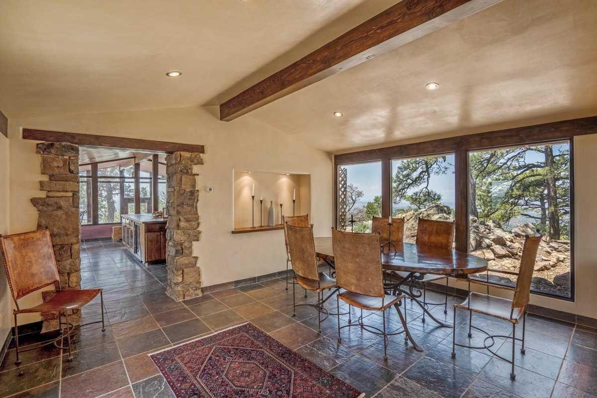 $1,440,000 - 3Br/3Ba -  for Sale in Overlook Unt 2, Santa Fe