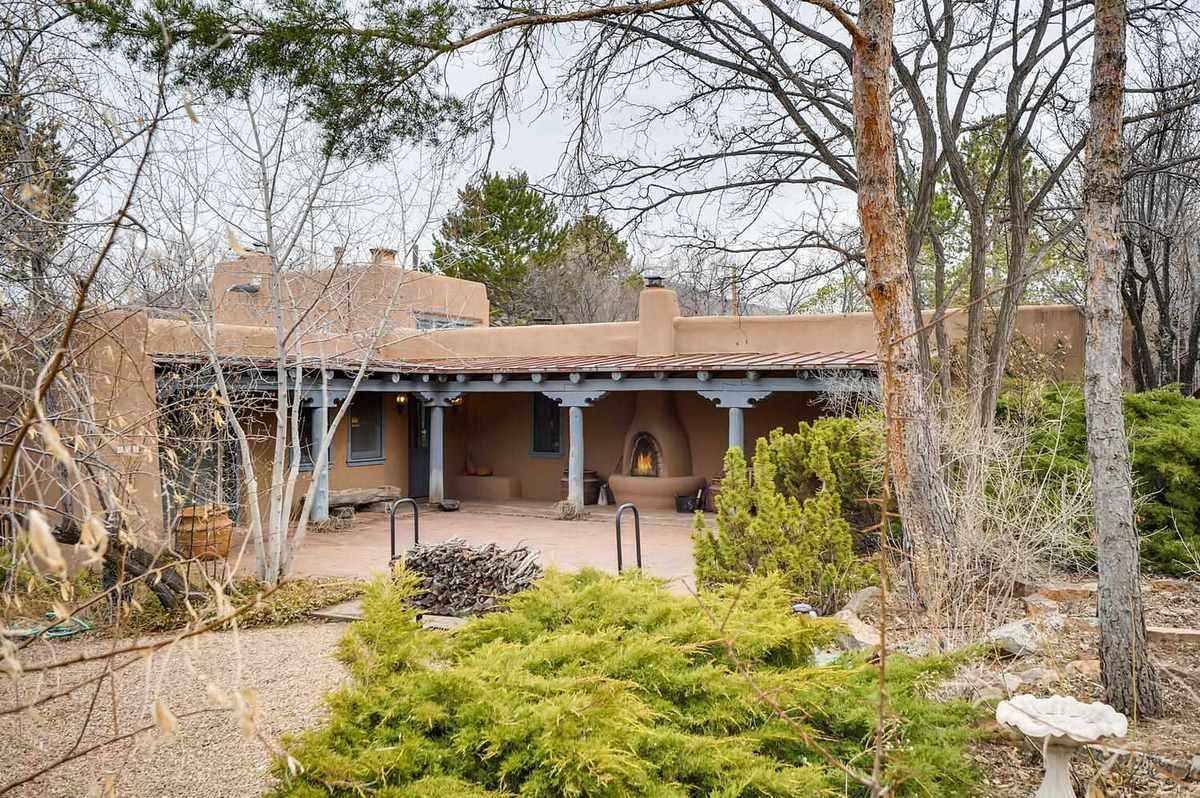 $1,599,000 - 3Br/3Ba -  for Sale in Eastside - Area 3n, Santa Fe