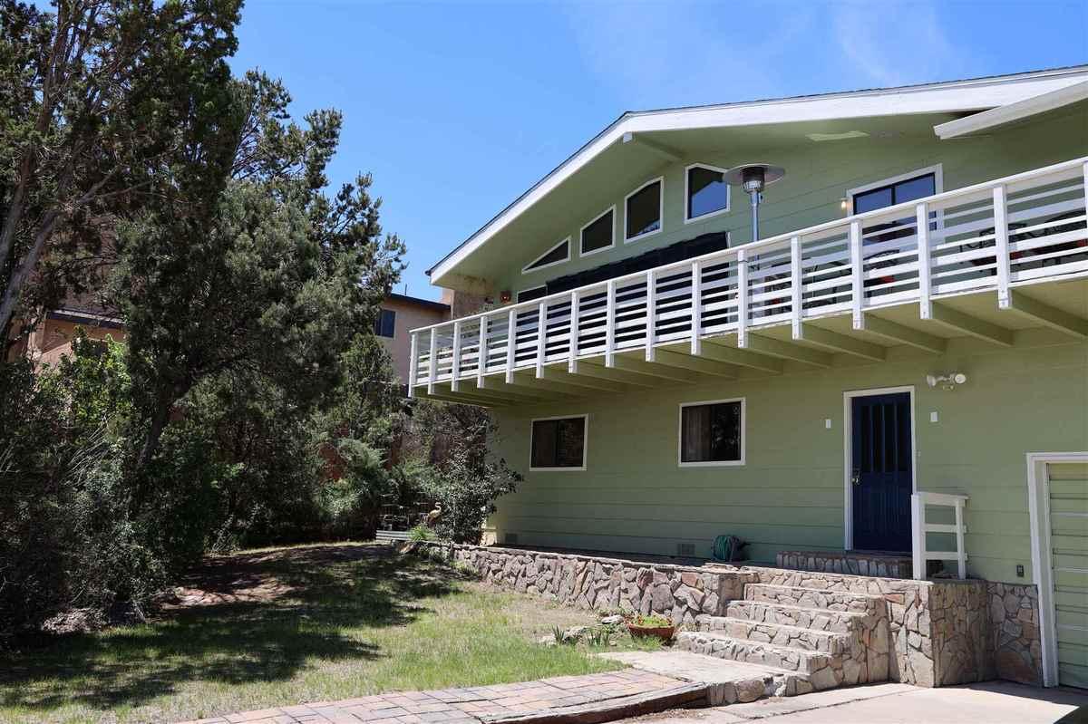 $935,000 - 4Br/3Ba -  for Sale in Los Alamos