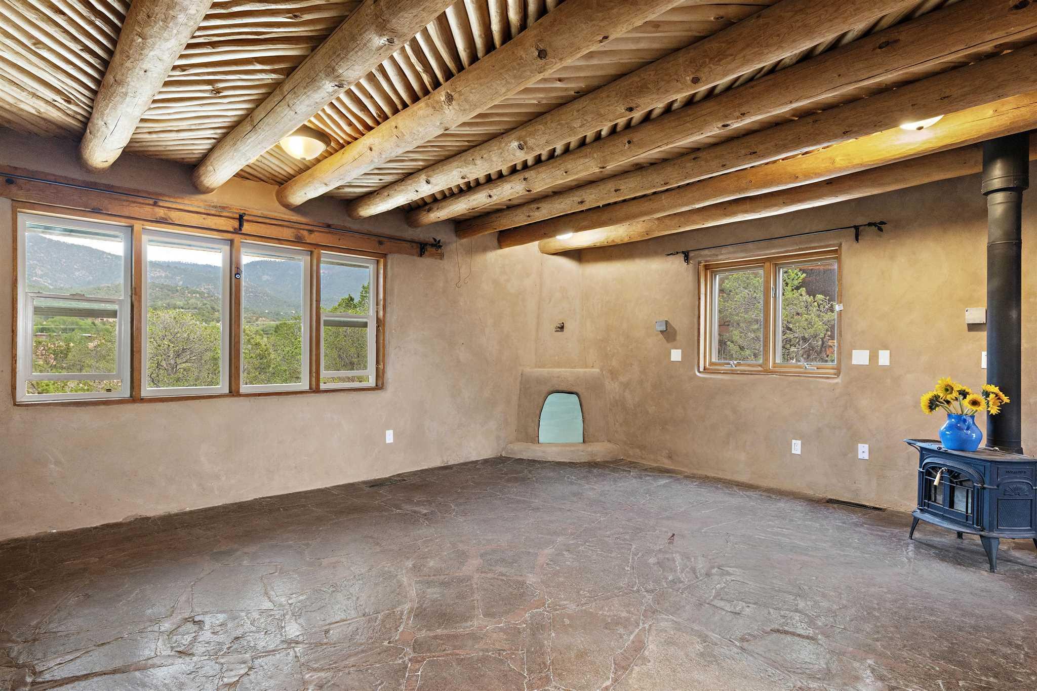 $885,000 - 2Br/2Ba -  for Sale in Santa Fe