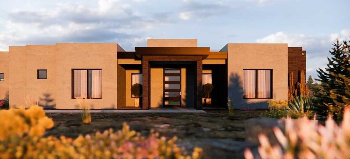 $1,850,000 - 4Br/4Ba -  for Sale in Las Campanas, Santa Fe