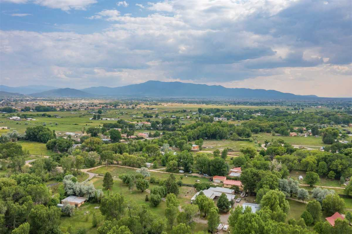 $1,440,000 - Br/0Ba -  for Sale in Taos