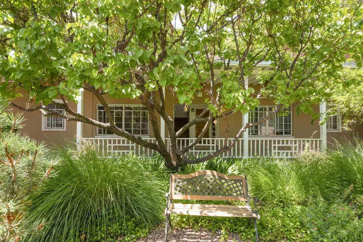 $415,000 - 2Br/1Ba -  for Sale in Santa Fe