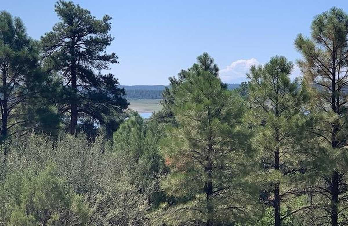 $48,900 - Br/Ba -  for Sale in Rutheron