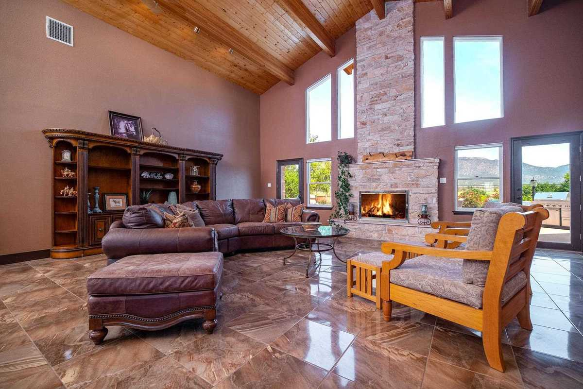 $1,900,000 - 5Br/6Ba -  for Sale in Edgewood