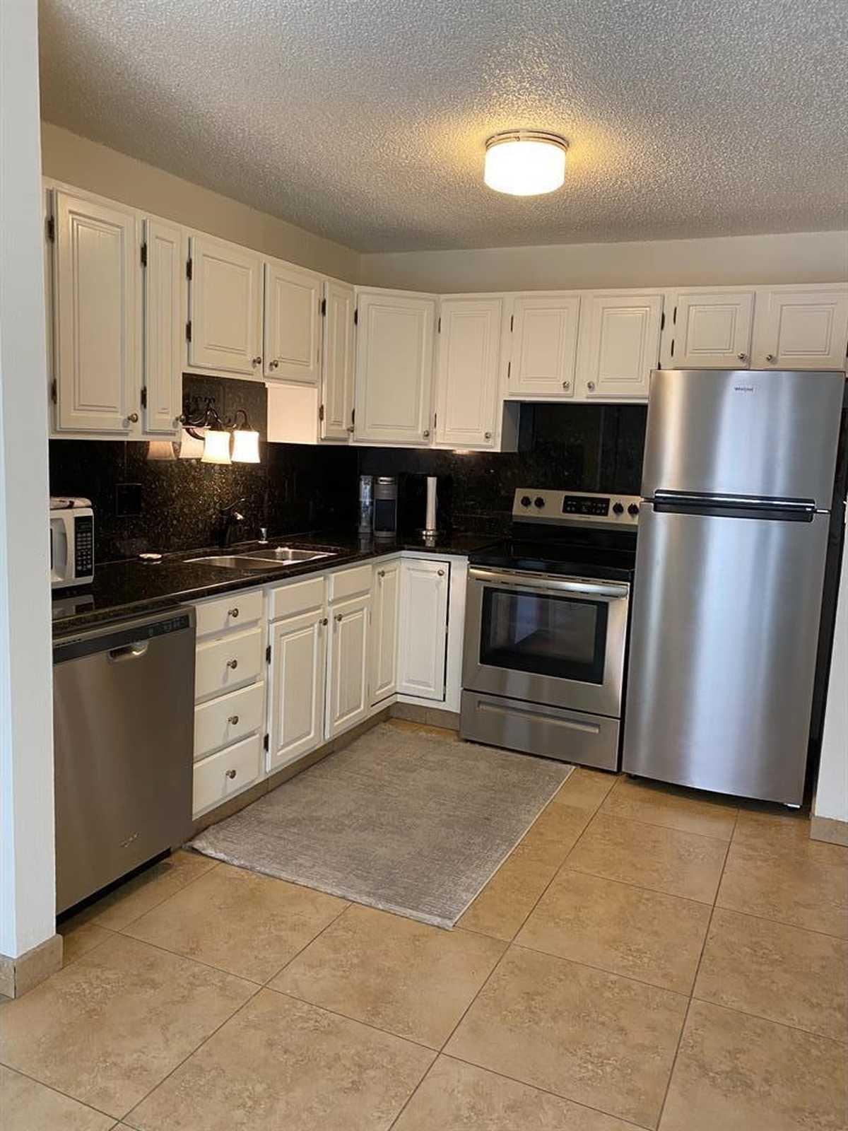$265,000 - 2Br/1Ba -  for Sale in Hacienda Cordov, Santa Fe
