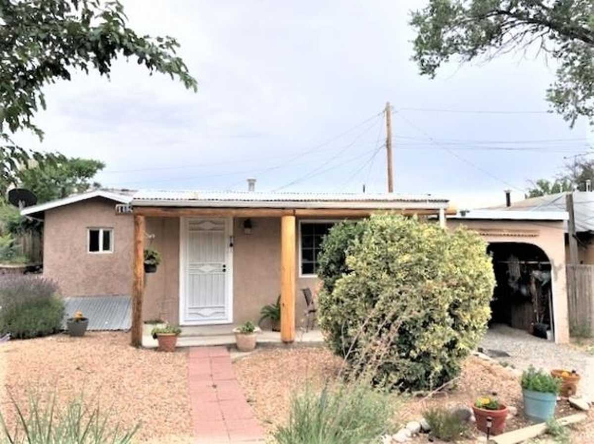 $148,900 - 1Br/1Ba -  for Sale in Espanola
