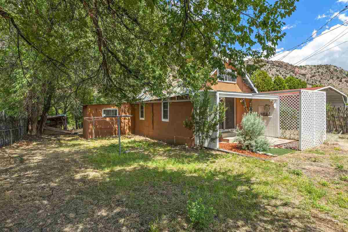 $465,000 - 2Br/1Ba -  for Sale in Chimayo