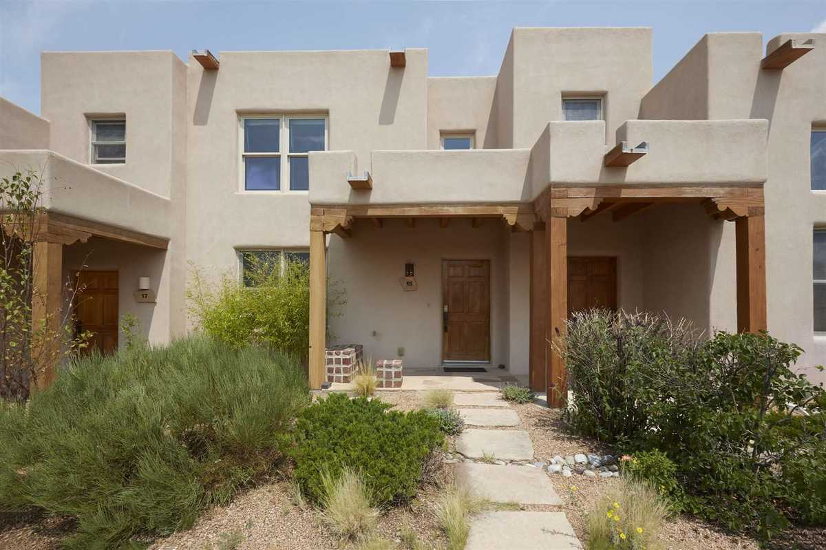 $445,000 - 3Br/2Ba -  for Sale in Aldea De Santa Fe, Santa Fe