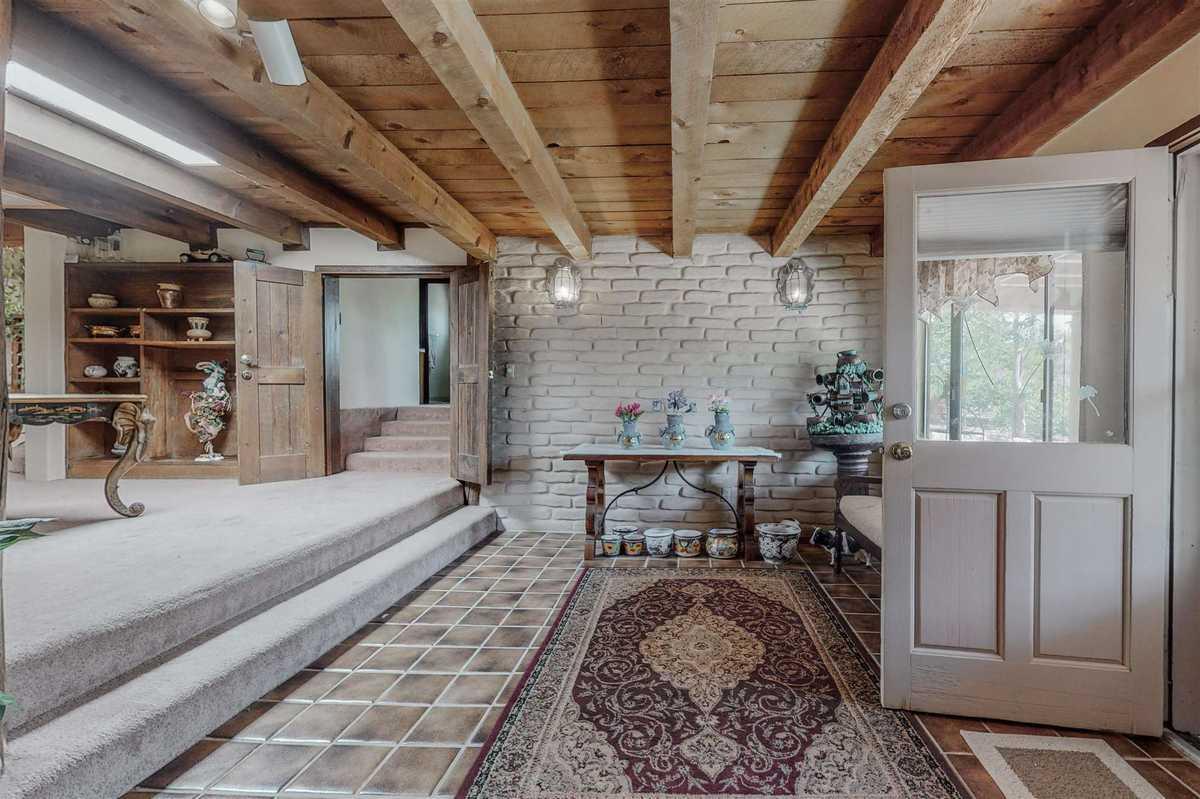 $629,000 - 5Br/5Ba -  for Sale in Santa Fe