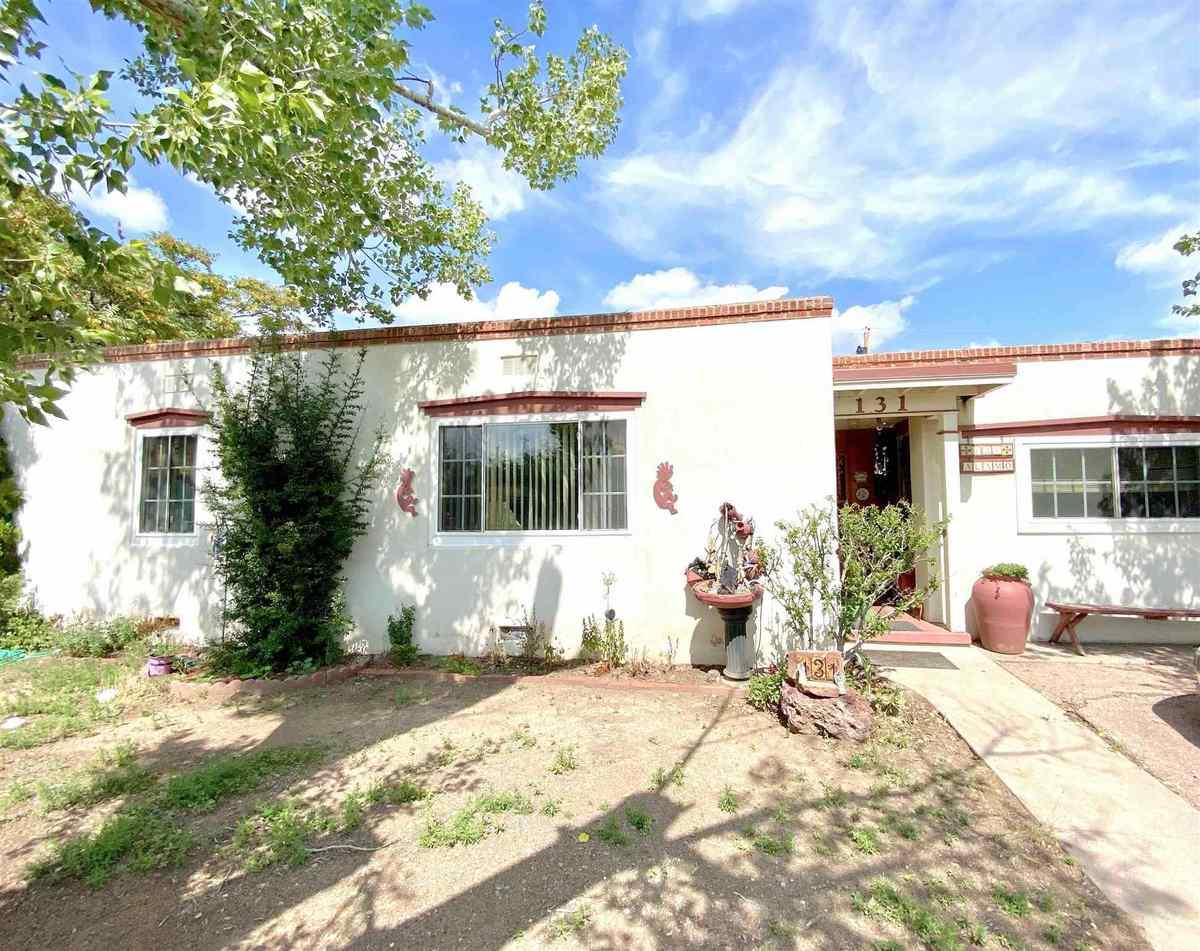 $480,000 - 3Br/2Ba -  for Sale in Santa Fe