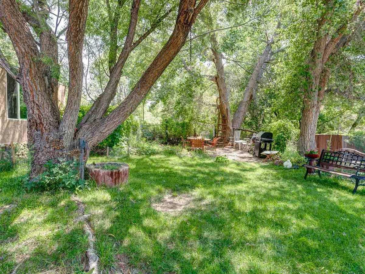 $220,000 - Br/Ba -  for Sale in Santa Fe