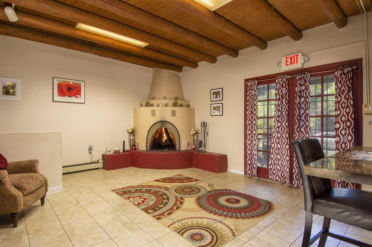 $825,000 - 3Br/3Ba -  for Sale in Santa Fe