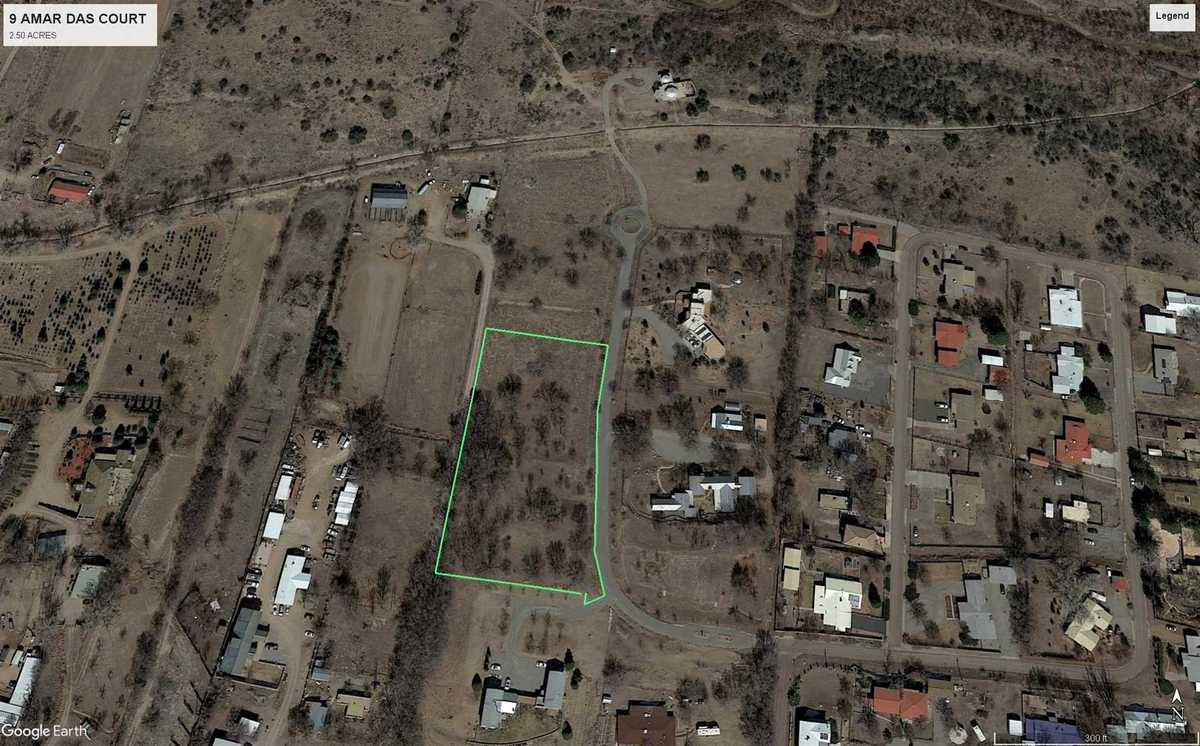 $220,000 - Br/Ba -  for Sale in Espanola