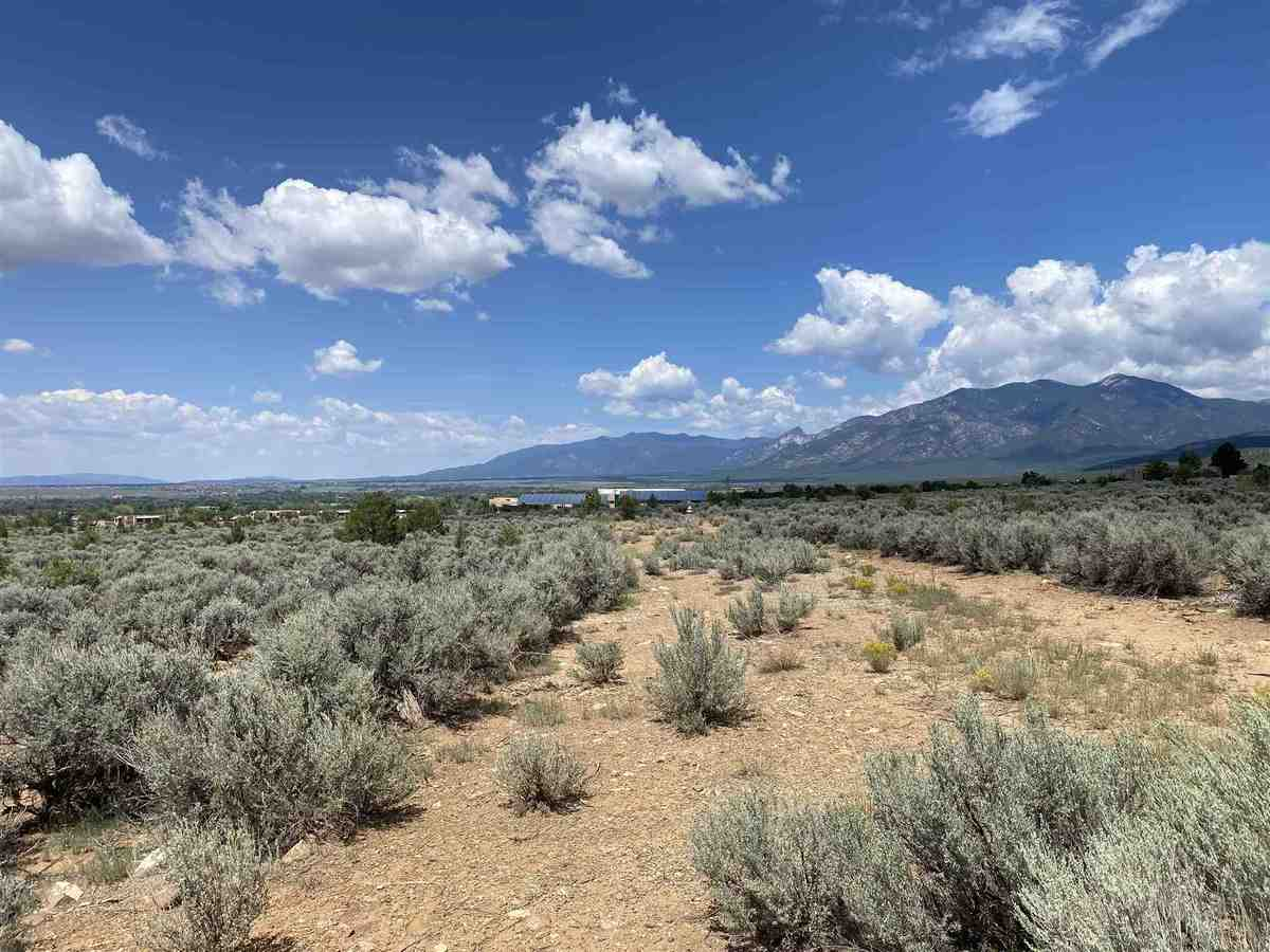 $145,000 - Br/Ba -  for Sale in Taos
