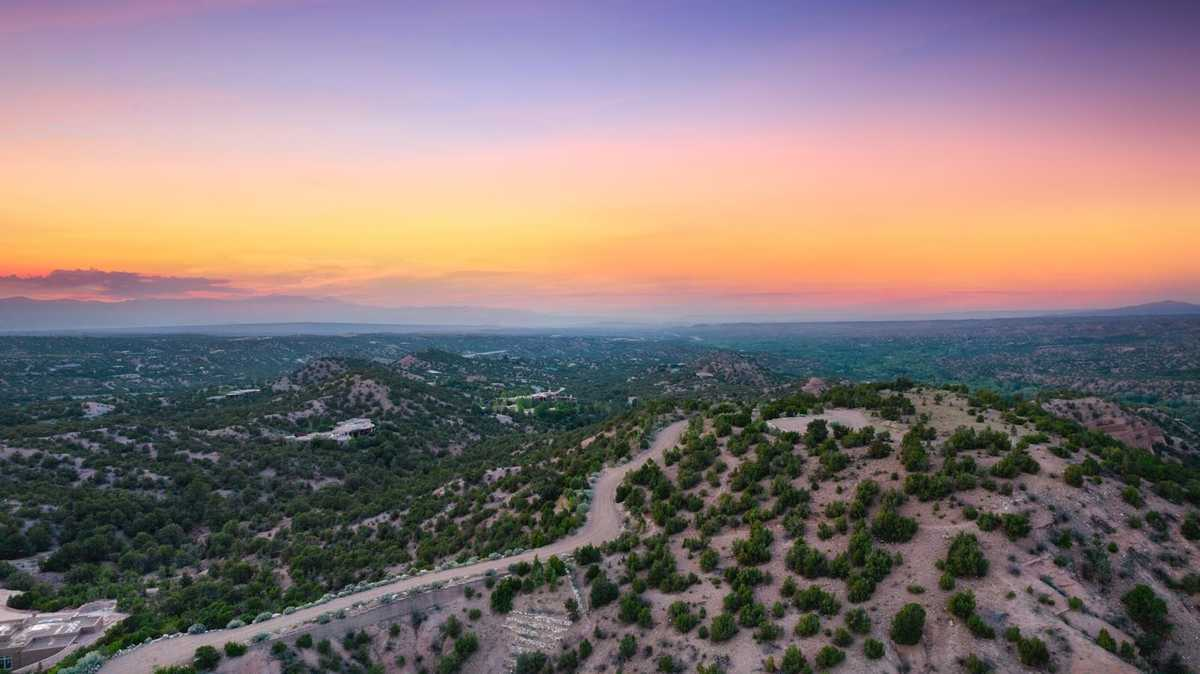 $2,750,000 - Br/Ba -  for Sale in Santa Fe