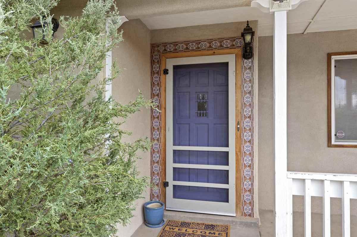 $439,000 - 3Br/2Ba -  for Sale in Santa Fe
