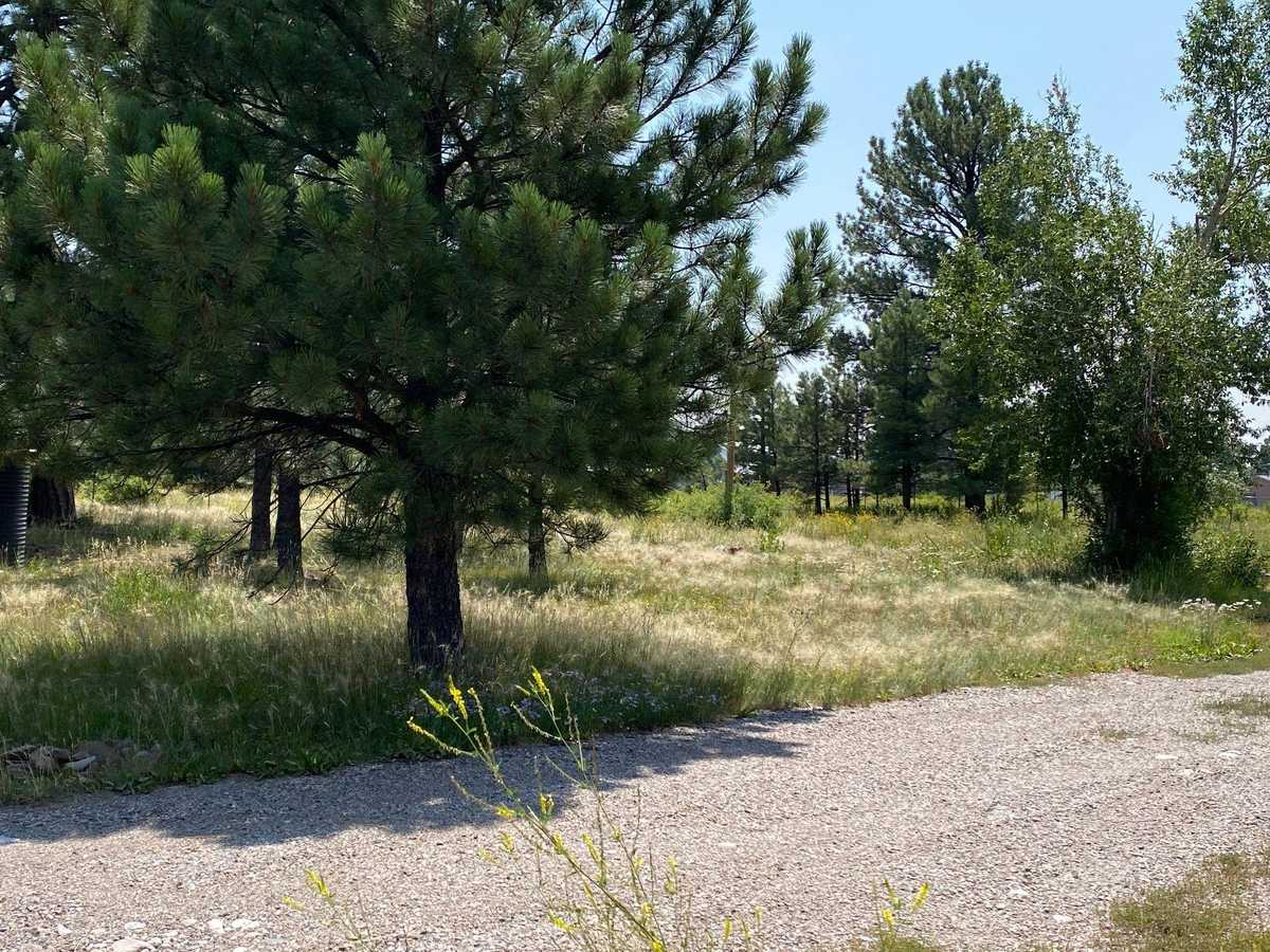 $79,900 - Br/Ba -  for Sale in Chama