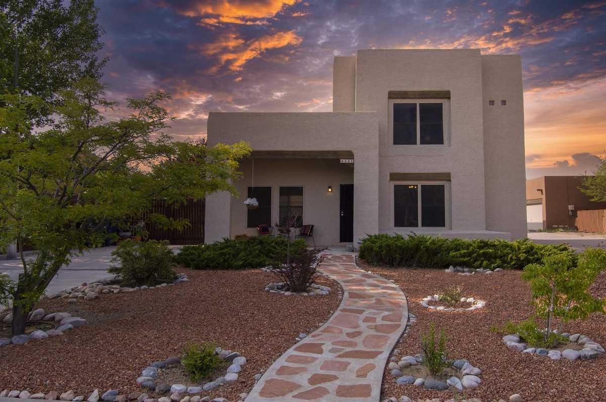 $380,000 - 3Br/3Ba -  for Sale in Santa Fe