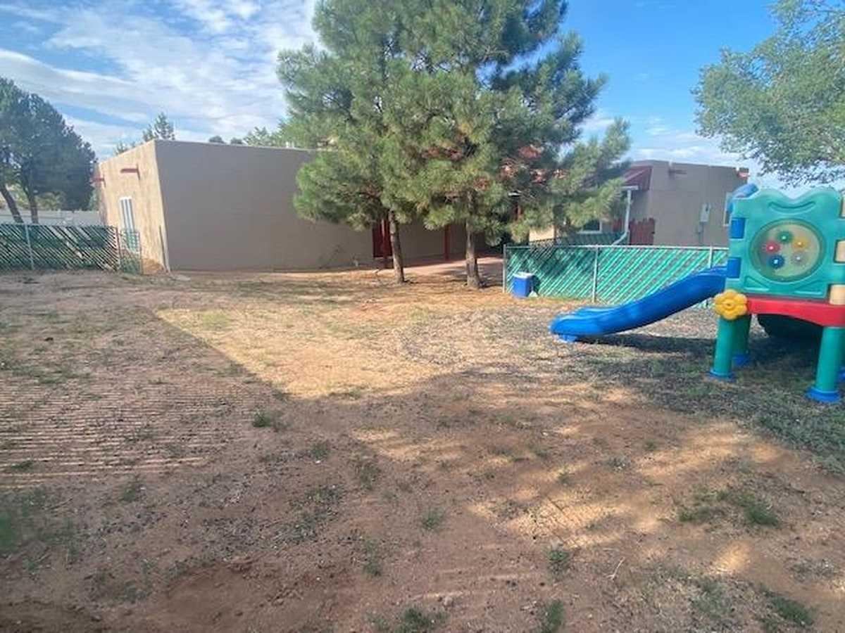 $605,000 - 3Br/4Ba -  for Sale in Via Caballero, Santa Fe