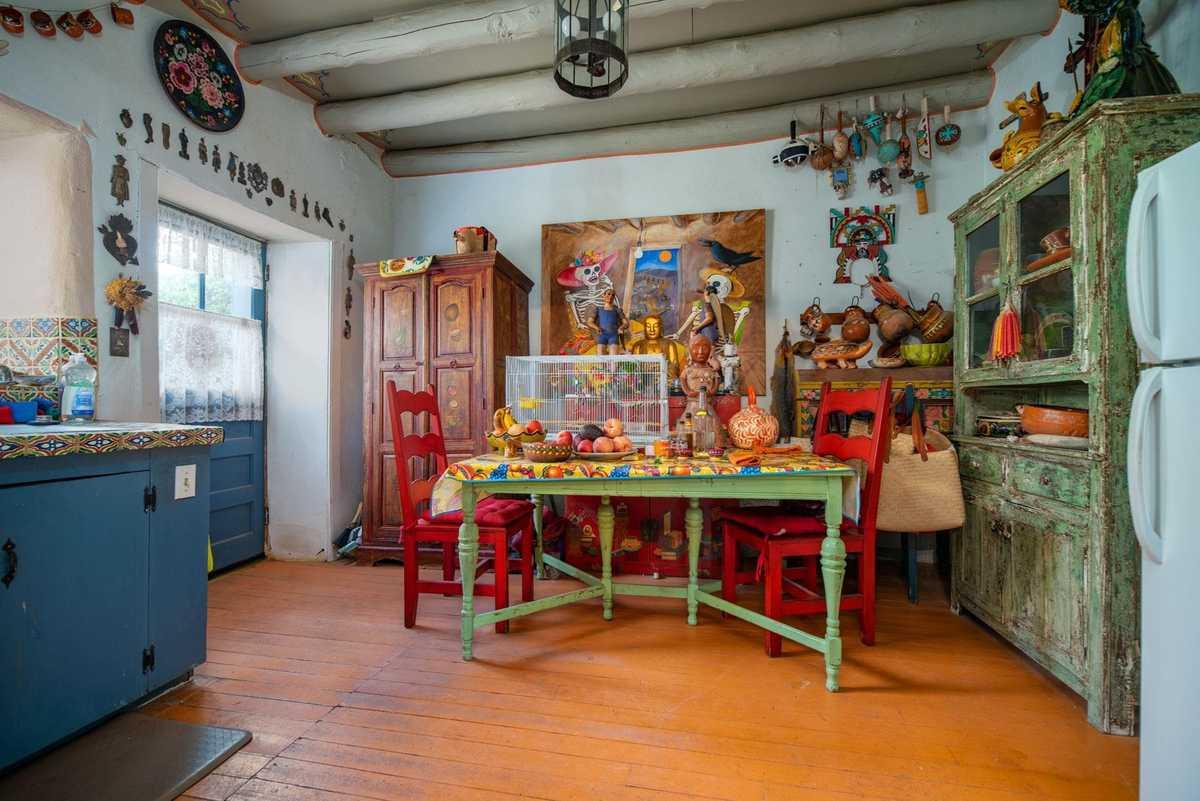 $695,000 - 2Br/2Ba -  for Sale in Santa Fe