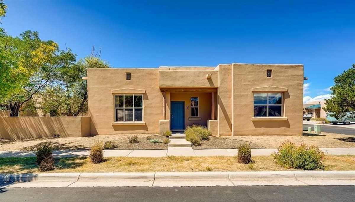 $425,000 - 3Br/2Ba -  for Sale in Rancho Viejo, Santa Fe