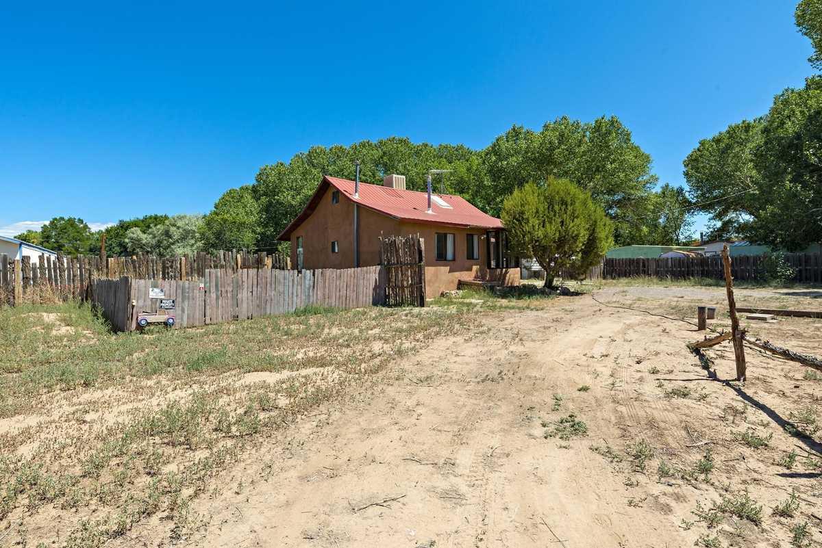 $299,000 - 1Br/1Ba -  for Sale in Santa Fe