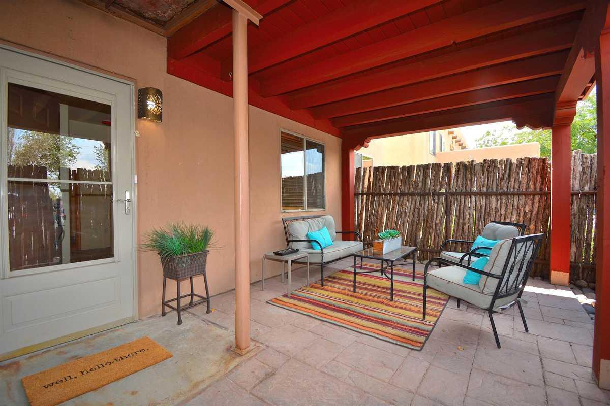 $225,000 - 2Br/2Ba -  for Sale in Plaza Encantada, Santa Fe