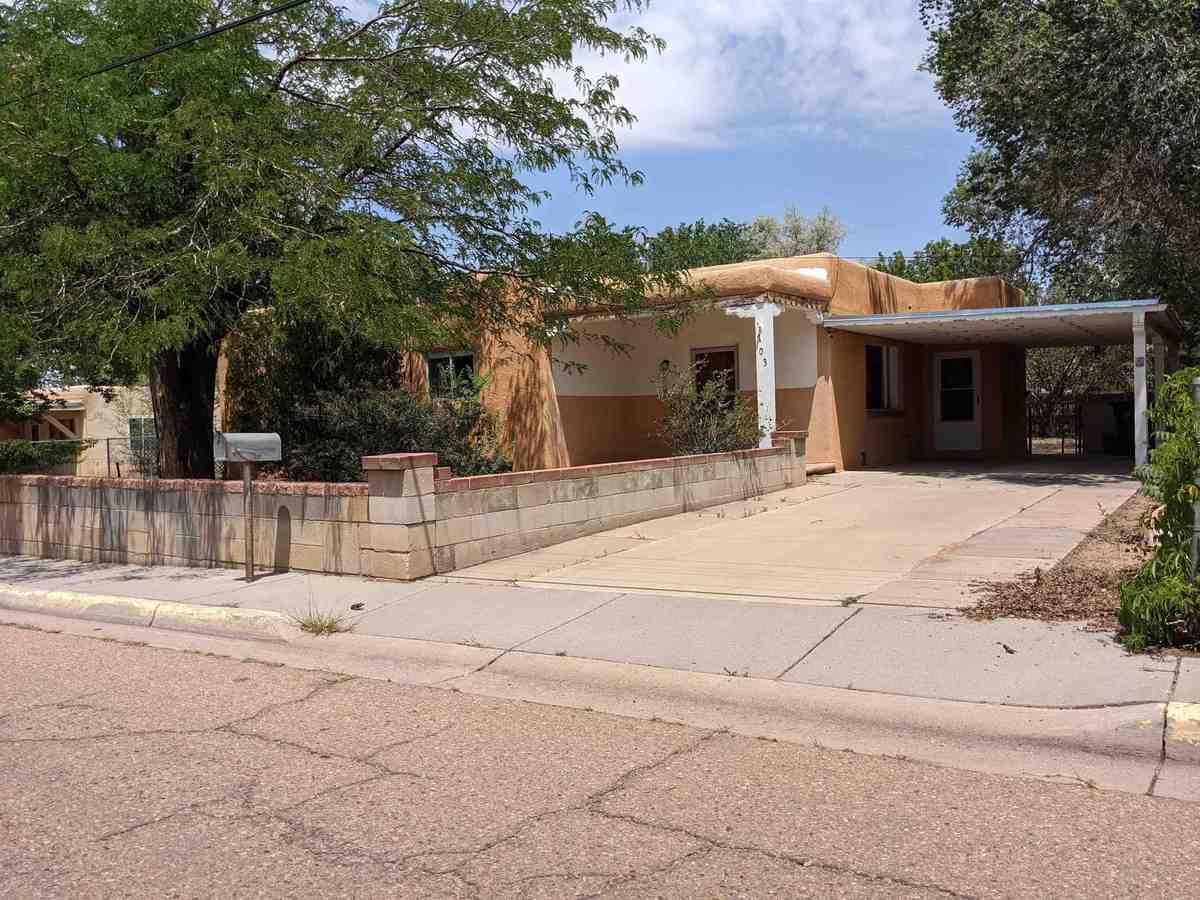 $335,000 - 2Br/1Ba -  for Sale in Santa Fe