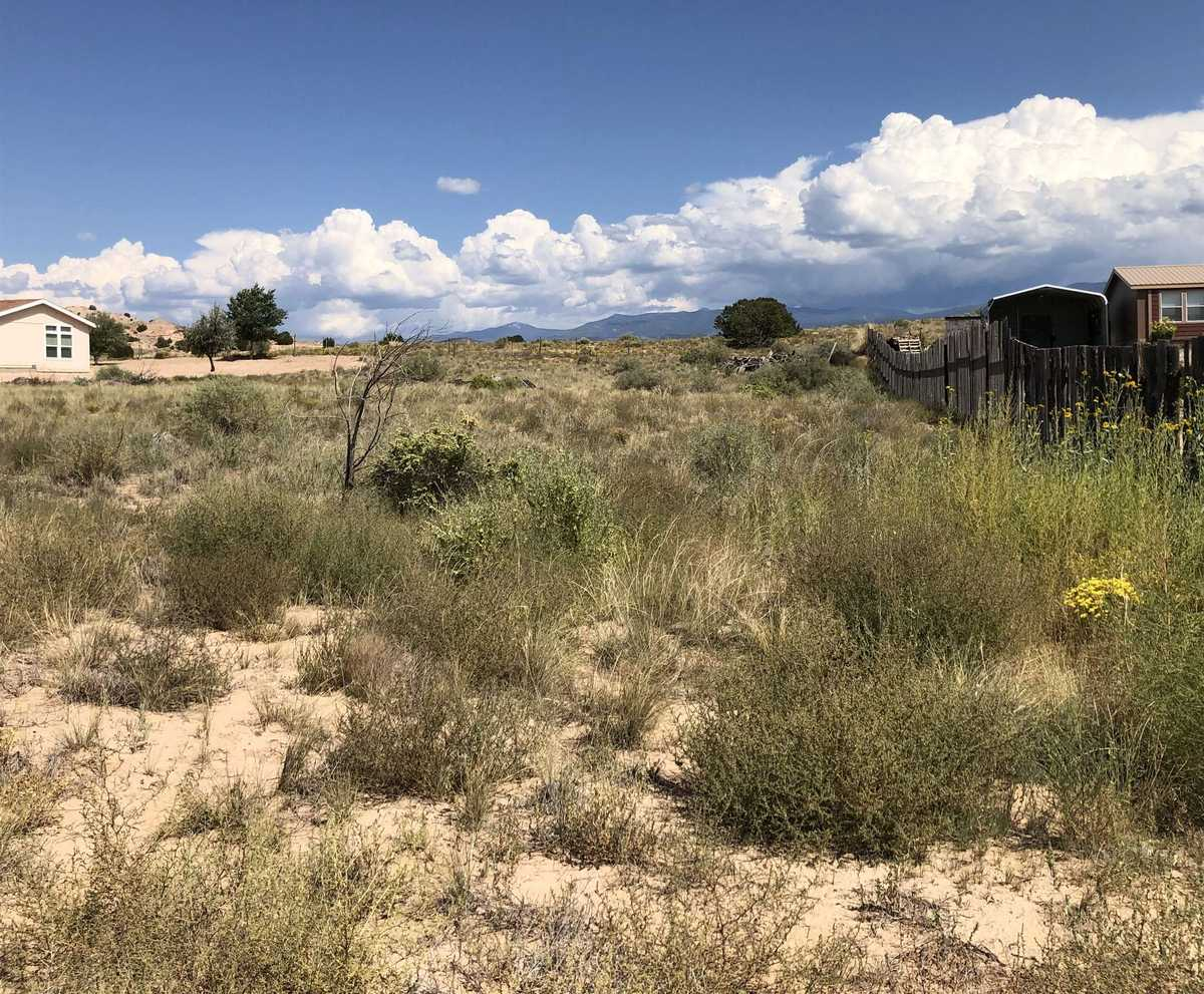 $68,000 - Br/Ba -  for Sale in Espanola