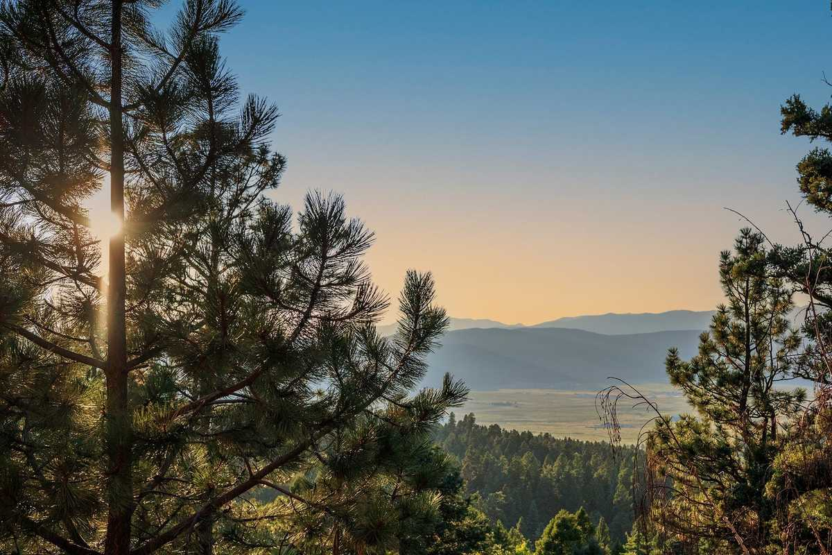$2,475,000 - 4Br/4Ba -  for Sale in Angel Fire