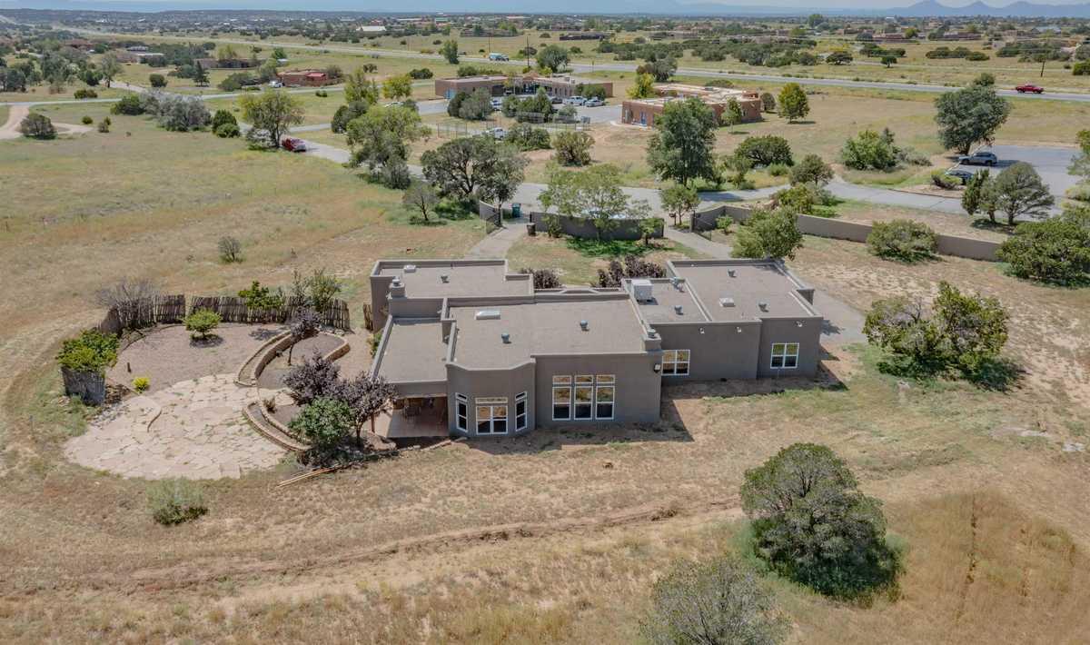 $879,000 - 3Br/2Ba -  for Sale in Santa Fe