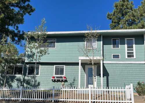 $400,000 - 3Br/3Ba -  for Sale in Los Alamos