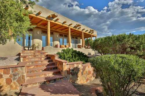 $1,495,000 - 3Br/2Ba -  for Sale in Taos