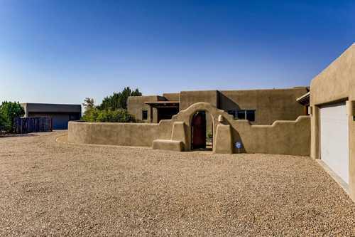$825,000 - 3Br/2Ba -  for Sale in Santa Fe South, Santa Fe
