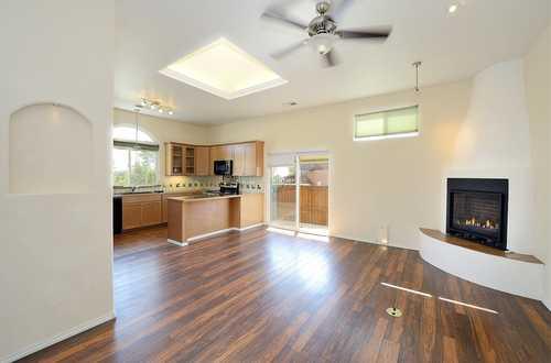 $375,000 - 2Br/2Ba -  for Sale in Kachina Ridge, Santa Fe
