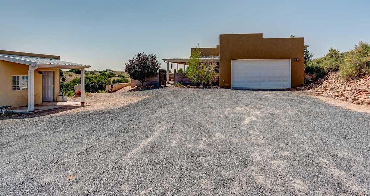 $475,000 - 2Br/2Ba -  for Sale in Santa Fe