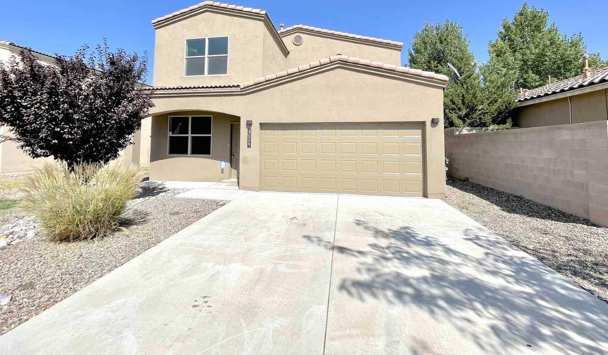 $455,000 - 3Br/3Ba -  for Sale in Santa Fe