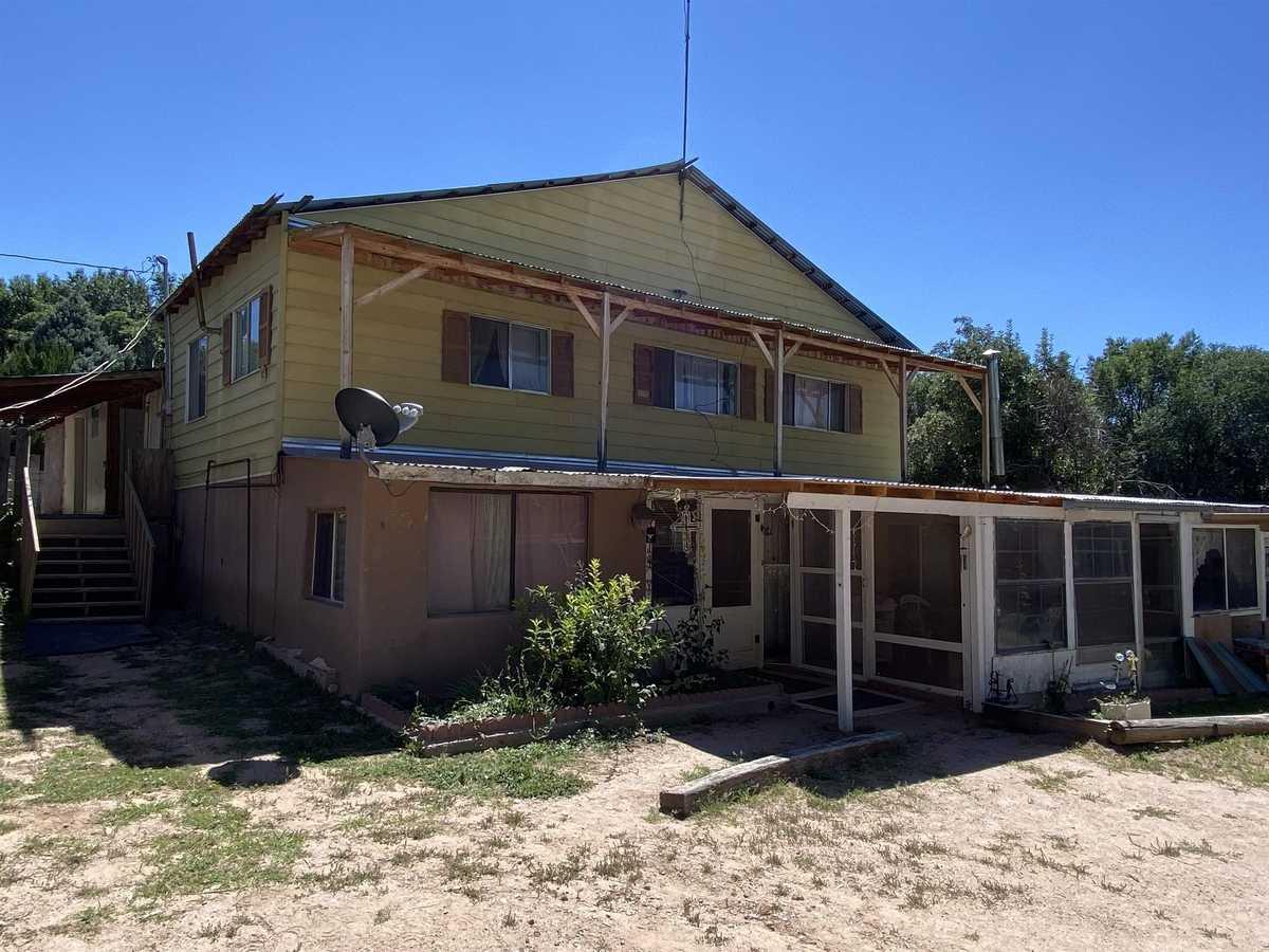 $230,000 - 7Br/6Ba -  for Sale in Santa Fe