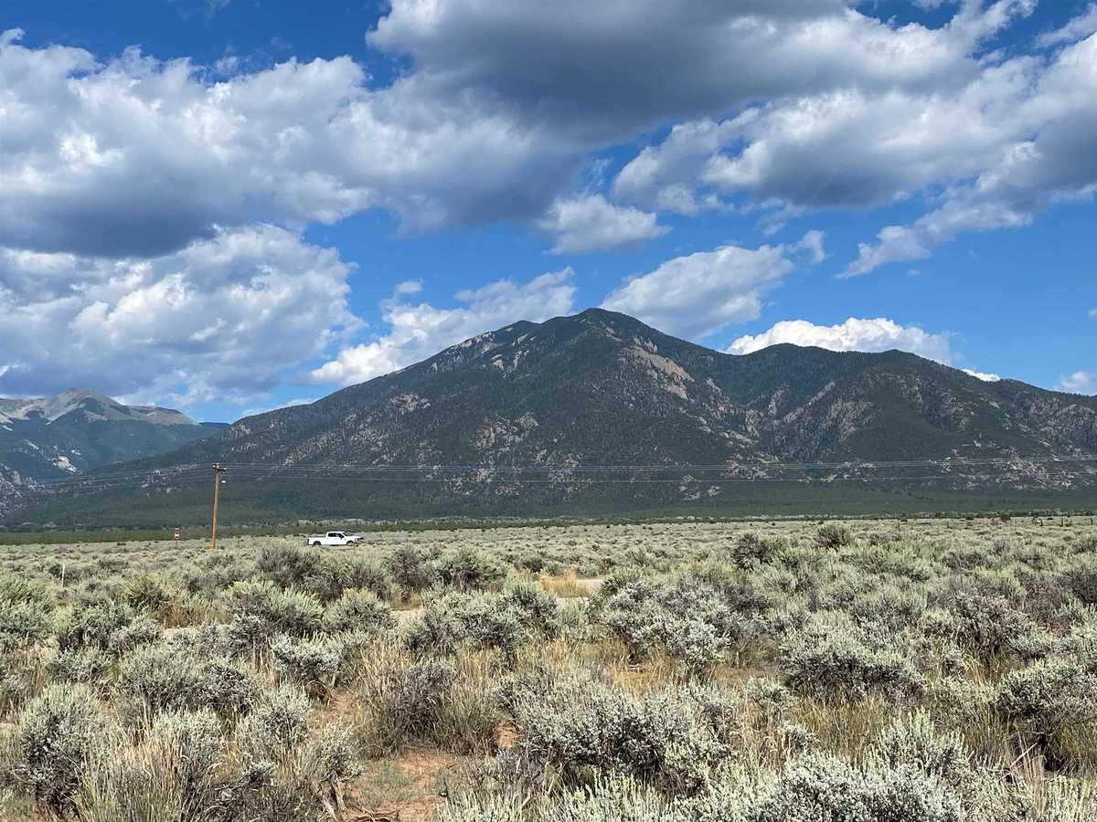 $125,000 - Br/Ba -  for Sale in Taos